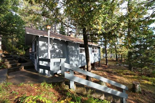 Photo of 4876 Timber Island, Tower, MN 55790 (MLS # 5698448)