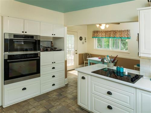 Photo of 7430 Lamar Avenue S, Cottage Grove, MN 55016 (MLS # 6024448)