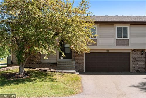 Photo of 14667 94th Place N, Maple Grove, MN 55369 (MLS # 6104448)