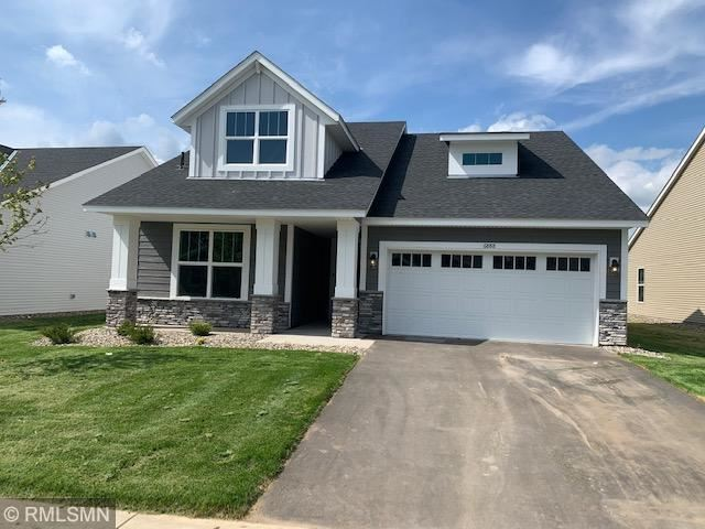 6888 92nd Street S, Cottage Grove, MN 55016 - #: 5566448