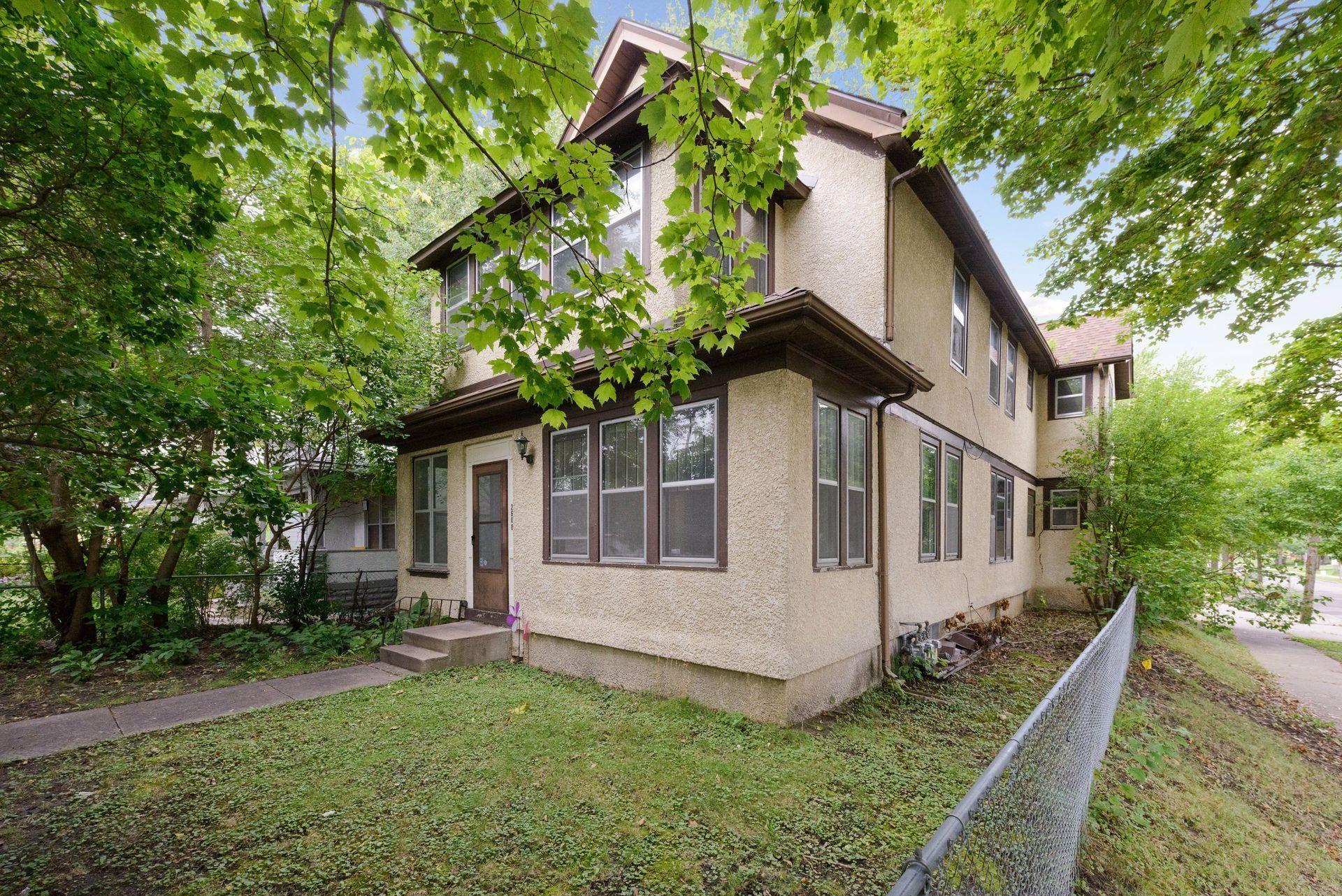 2600 Plymouth Avenue N #B, Minneapolis, MN 55411 - MLS#: 5652448