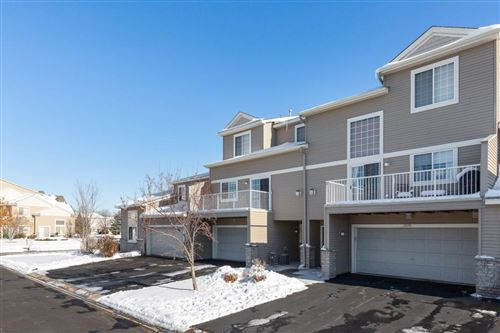 Photo of 17693 65th Place N, Maple Grove, MN 55311 (MLS # 5337449)