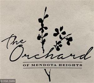 Photo of 1892 Orchard Heights Lane, Mendota Heights, MN 55118 (MLS # 5278450)