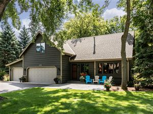 Photo of 8052 172nd Street W, Lakeville, MN 55044 (MLS # 5283450)