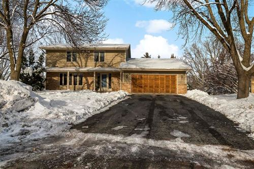 Photo of 11720 50th Place N, Plymouth, MN 55442 (MLS # 5337450)
