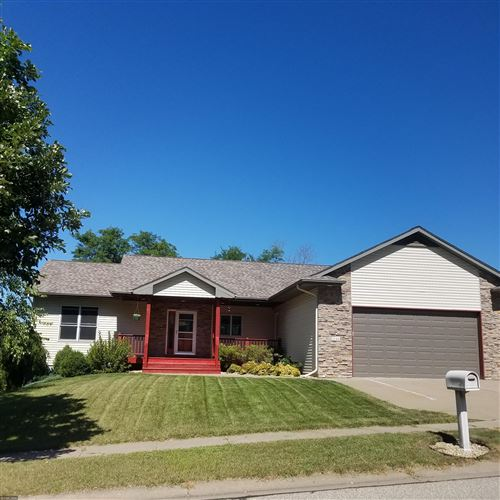 Photo of 1546 Hill View Court, Red Wing, MN 55066 (MLS # 5651450)