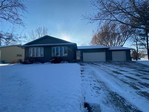 Photo of 936 Lilac Drive, Sauk Centre, MN 56378 (MLS # 5698450)