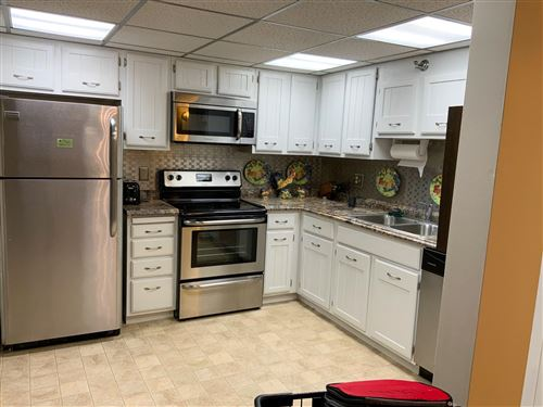 Photo of 2100 Valkyrie Drive NW #313, Rochester, MN 55901 (MLS # 5710450)