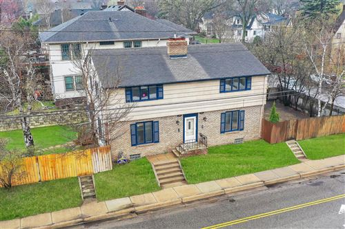 Photo of 2119 W 50th Street, Minneapolis, MN 55419 (MLS # 5723450)