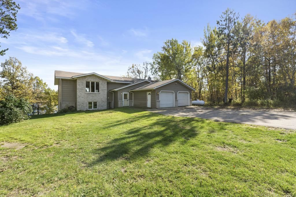 27091 State 34, Akeley, MN 56433 - #: 5320450