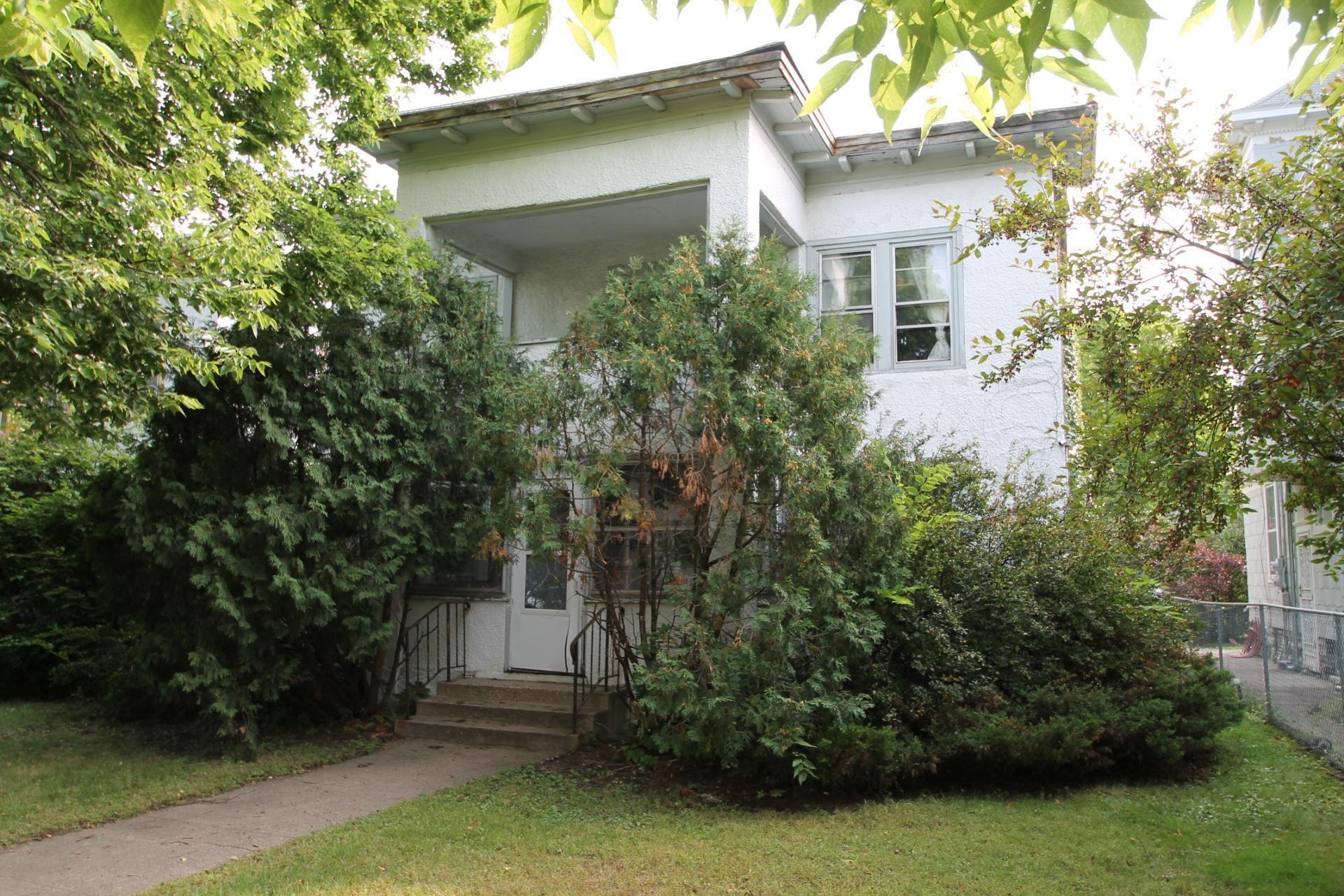 3405 Elliot Avenue, Minneapolis, MN 55407 - MLS#: 5663450