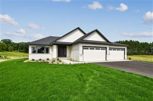 Photo of 14268 244th Avenue NW, Zimmerman, MN 55398 (MLS # 5263451)
