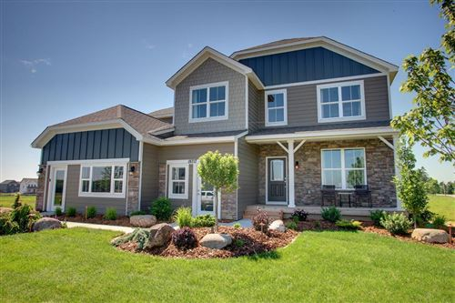 Photo of 2119 Amelia Trail, Shakopee, MN 55379 (MLS # 5483451)