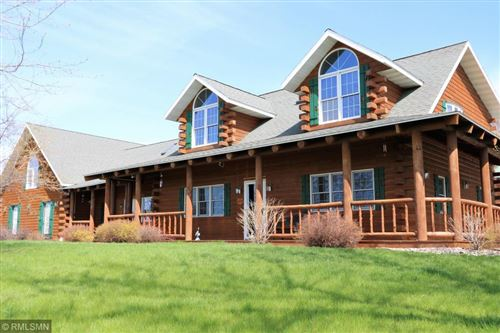 Photo of 27330 State Highway 28, Glenwood, MN 56334 (MLS # 5230452)