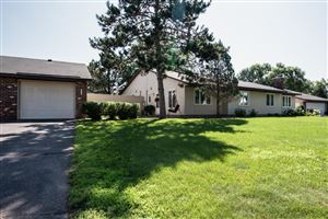 Photo of 9256 Indian Boulevard S, Cottage Grove, MN 55016 (MLS # 5255452)
