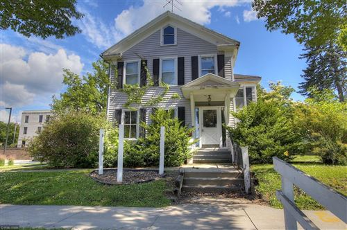 Photo of 621 W 4th Street, Red Wing, MN 55066 (MLS # 5614452)