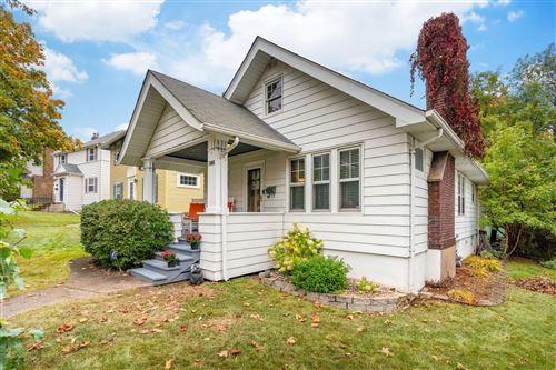 Photo of 1008 Grandview Avenue, Duluth, MN 55812 (MLS # 5665452)