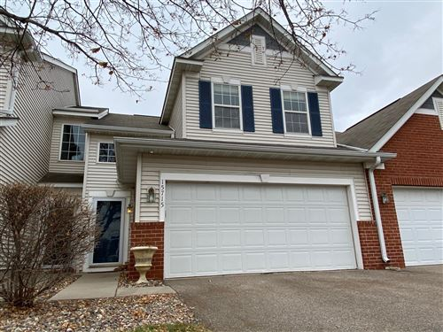 Photo of 15715 France Way #1315, Apple Valley, MN 55124 (MLS # 5697452)