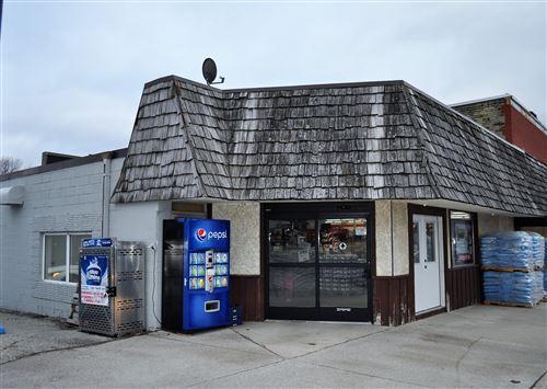 Photo of 920 10th Street, Clarkfield, MN 56223 (MLS # 5738452)