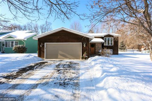 Photo of 13132 Court Place, Burnsville, MN 55337 (MLS # 5433453)