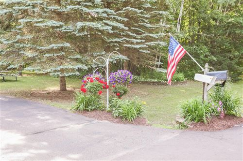 Photo of 40829 Finley Road, North Branch, MN 55056 (MLS # 5613453)