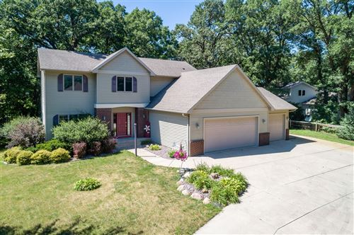 Photo of 565 Woodland Trail, Medford, MN 55049 (MLS # 5632453)
