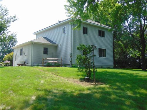 Photo of 29000 155th Street, Waseca, MN 56093 (MLS # 6073453)