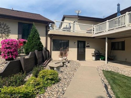 Photo of 7595 N Shore Drive #103, Spicer, MN 56288 (MLS # 5669454)