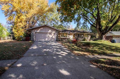 Photo of 14084 Germane Avenue, Apple Valley, MN 55124 (MLS # 5673454)