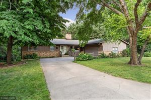 Photo of 2223 Lydia Avenue E, Maplewood, MN 55109 (MLS # 5278455)
