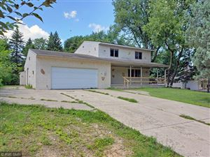Photo of 1769 McKnight Road, Maplewood, MN 55109 (MLS # 5282455)