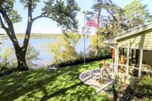Photo of 707 Galahad Road N, Hudson, WI 54016 (MLS # 5298455)