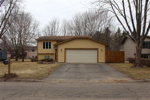 Photo of 715 1st Avenue N, Sartell, MN 56377 (MLS # 5544455)
