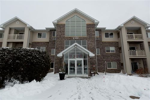 Photo of 1321 Lake Drive West #221, Chanhassen, MN 55317 (MLS # 5683455)