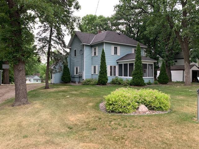 313-317 W River Street, Monticello, MN 55362 - #: 5614455