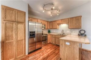 Photo of 10993 187th Avenue NW, Elk River, MN 55330 (MLS # 5241456)