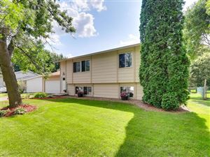 Photo of 10865 Maple Valley Drive N, Maple Grove, MN 55369 (MLS # 5275456)