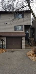 Photo of 109D South Drive, Circle Pines, MN 55014 (MLS # 5293456)