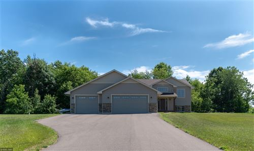 Photo of 15397 292nd Avenue NW, Blue Hill Township, MN 55398 (MLS # 5621456)