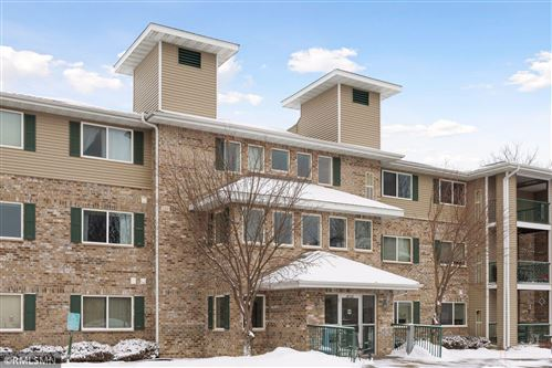 Photo of 16510 Tranquility Court SE #306, Prior Lake, MN 55372 (MLS # 5709456)