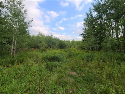 Photo of XXX State Hwy 18, Finlayson, MN 55735 (MLS # 5647457)