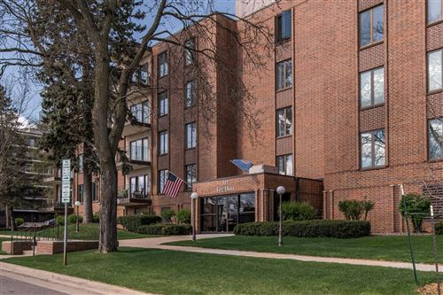 Photo of 317 6th Avenue SW #406, Rochester, MN 55902 (MLS # 5753457)