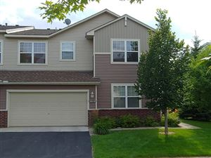 Photo of 15614 Emerald Drive N #10, Hugo, MN 55038 (MLS # 5274458)