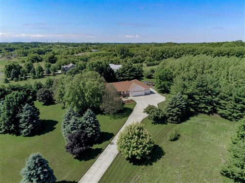 Photo of 23420 Grandview Trail, Lakeville, MN 55044 (MLS # 5612458)