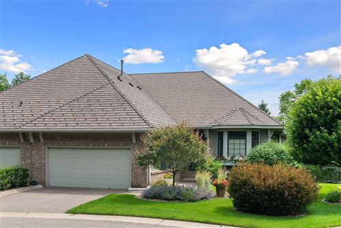 Photo of 228 Waycliffe Drive N, Wayzata, MN 55391 (MLS # 5689458)