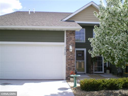 Photo of 3909 Station Place NW, Prior Lake, MN 55372 (MLS # 5758458)
