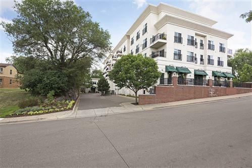 Photo of 3000 Raleigh Avenue #206, Saint Louis Park, MN 55416 (MLS # 5761458)