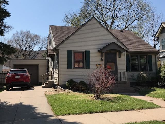 1165 Howard Street, Winona, MN 55987 - MLS#: 5557458