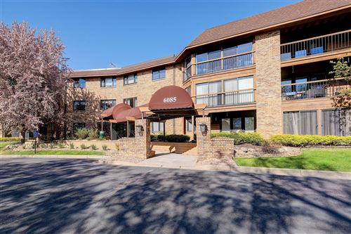Photo of 6085 Rowland Road #107, Minnetonka, MN 55343 (MLS # 5707459)