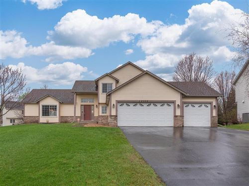 Photo of 18555 39th Avenue N, Plymouth, MN 55446 (MLS # 5737459)